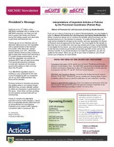 NBCNHU_jan2016_Newsletter