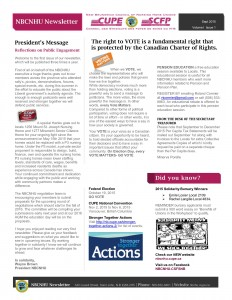 NBCNHU_Sept_Newsletter